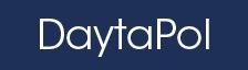 Cloud Data Management & Backup Software | DaytaPol